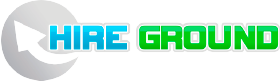 HireGroundLogoContactPage