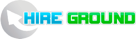 Hire Ground